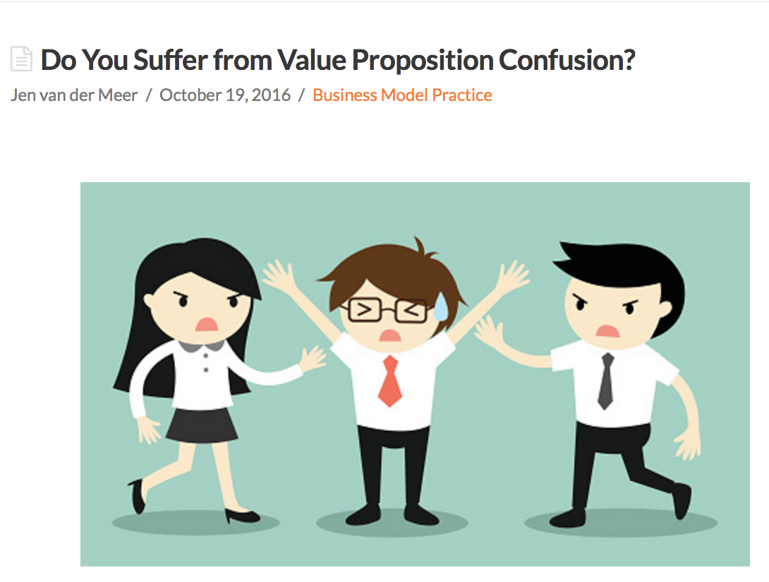 https://reasonstreet.co/2016/10/19/do-you-suffer-from-value-proposition-confusion/